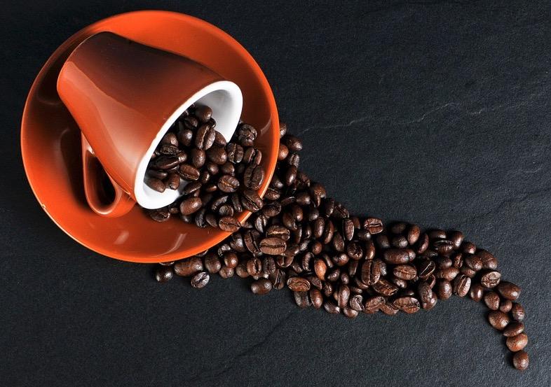 Ученые доказали что кофе может уменьшить смертность