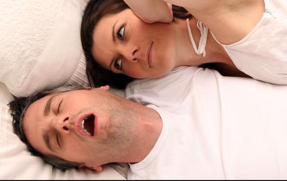 синдром обструктивного апноэ сна, витамин Д