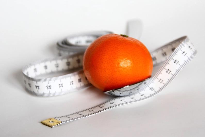 избыточный вес, гены