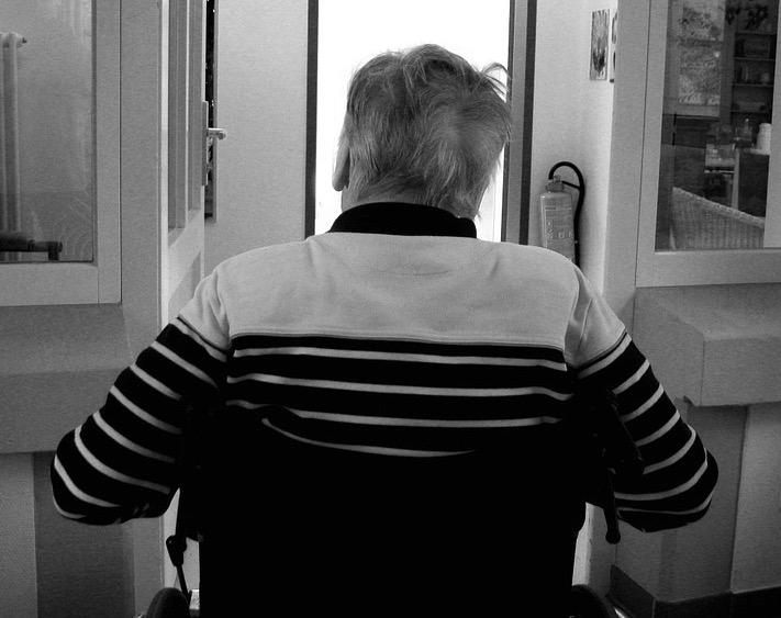 болезнь Альцгеймера, ген, ABCA7, MA4A6A