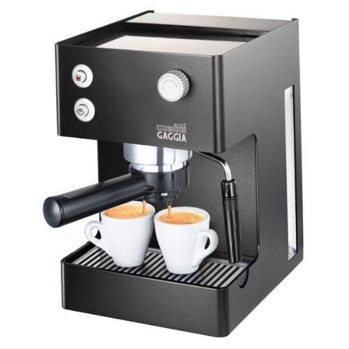 В кофемашинах ученые обнаружили опасные для здоровья бактерии