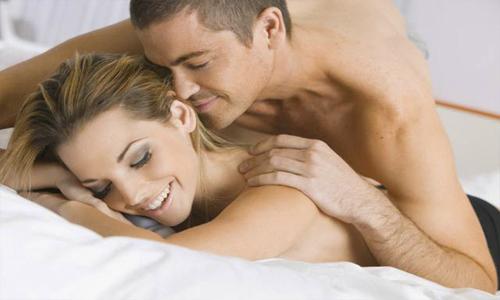 Разные способы достижение оргазма