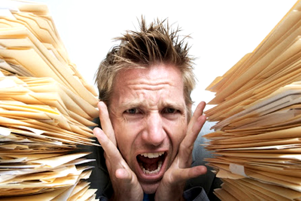 стресс, пожилые люди, когнитивная функция