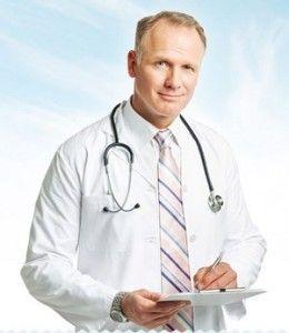онколог