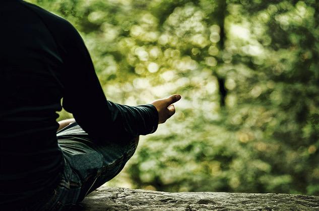 Трансцендентальная медитация, посттравматическое стрессовое расстройство, ПТСР, Military Medicine