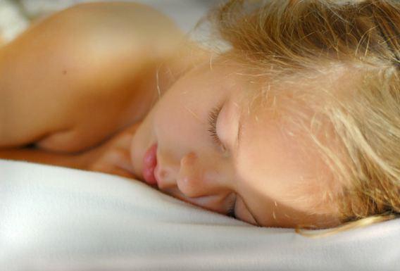 Стресс, сон, подростки, Physiology and Behavior