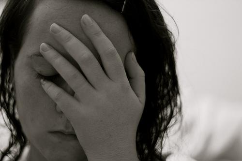 норадреналин, депрессия, Nature Neuroscience