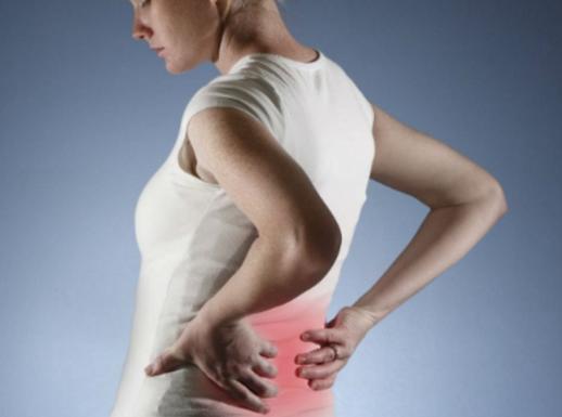 хроническая боль, иммунная система, Scientific Reports