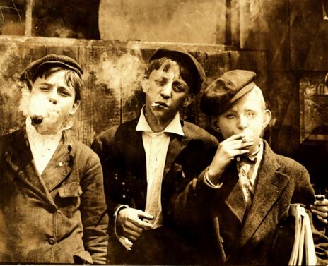 пассивное курение, когнитивные функции, ожирение, дети, Childhood Obesity