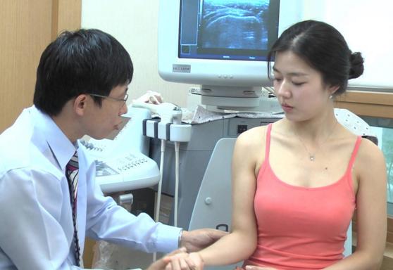 артериальное давление, беременность, Circulation