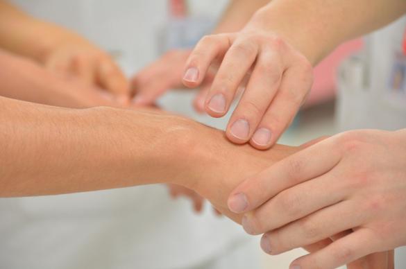 соединительная ткань, сердечно-сосудистые заболевания, Scientific Reports