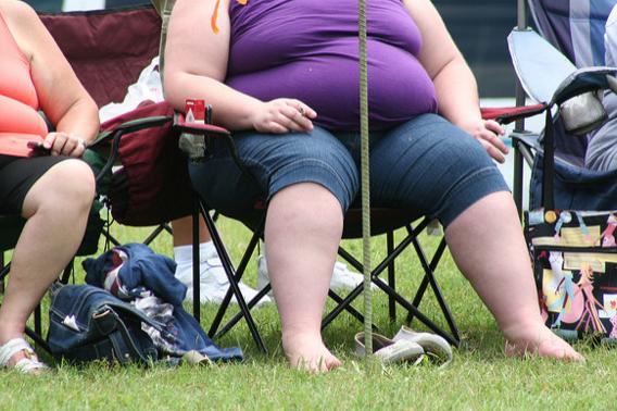 потеря веса, женщины, Molecular Metabolism, лоркасерин