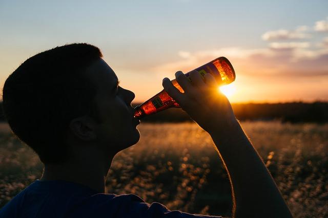 родители, алкоголь, подростки, Addiction
