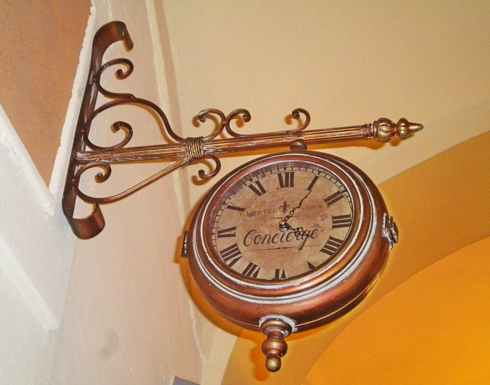 PNAS, сахар, циркадные часы