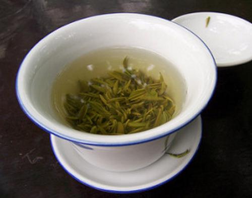 полифенолы, зеленый чай, The American Journal of Pathology, железо, препараты железа,
