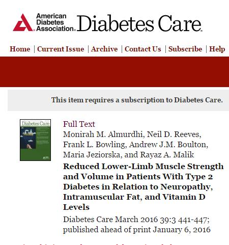 Паразиты в организме и диабет