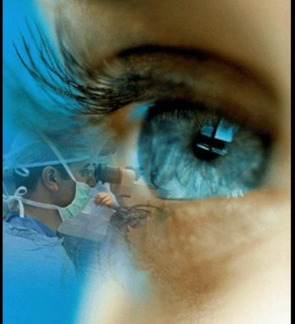 глаз, диабет, гипертензия, офтальмоскоп