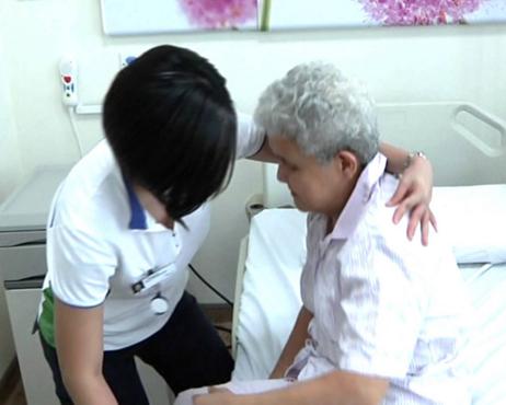 остеопороз, перелом бедренной кости, Current Geriatrics Reports, бисфосфонаты
