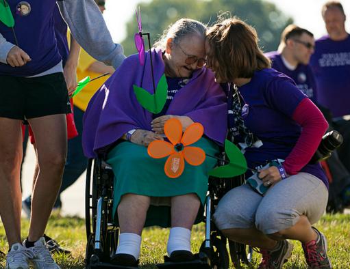 болезнь Альцгеймера, гиперинсулинемия, Journal of Alzheimer's Disease