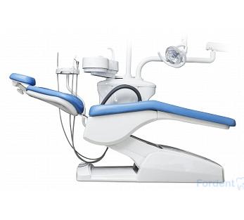 портативные стоматологические установки купить, стом установки