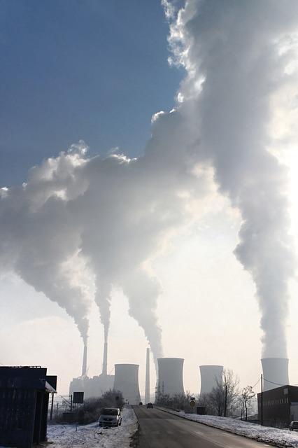 загрязнение воздуха, сердечно-сосудистые заболевания, диабет, The Journal of Clinical Endocrinology & Metabolism
