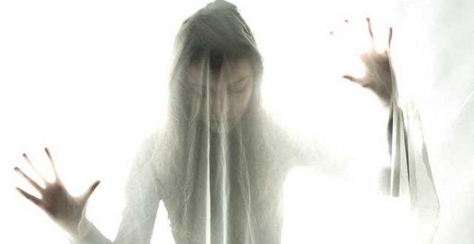 депрессия, беременность, American Journal of Obstetrics and Gynecolog