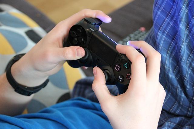 видеоигры, ожирение, сердечно-сосудистые заболевания,