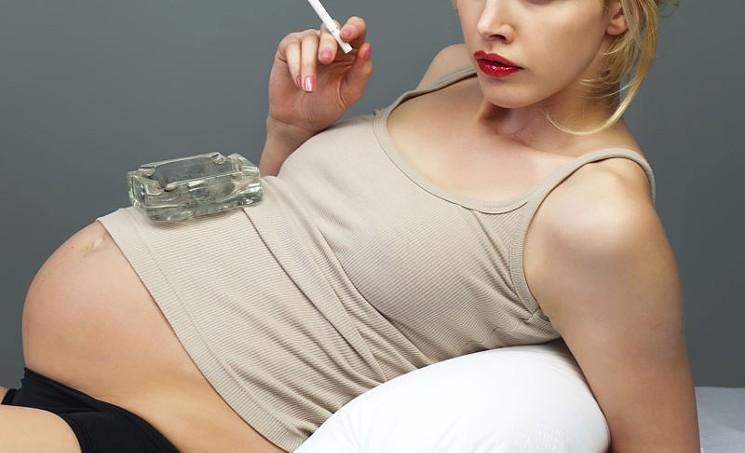 беременность, марихуана, преждевременные роды,