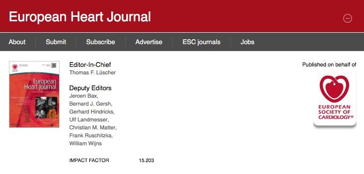 инфаркт, инсульт, средиземноморская диета, European Heart Journal