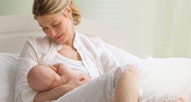 грудное молоко, грудное вскармливание, PLoS Medicine
