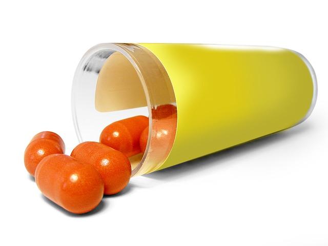 сепсис, глюкокортикоиды,