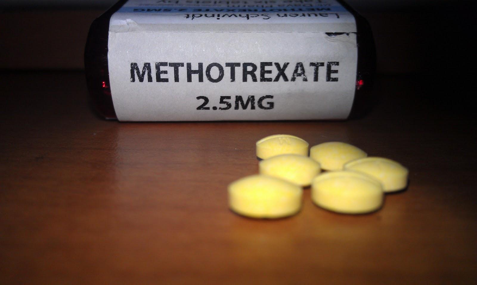 передозировка, ревматоидный артрит, Medical Journal of Australia