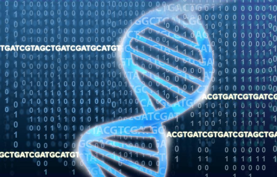новорожденные, секвенирование ДНК, Canadian Medical Association Journal