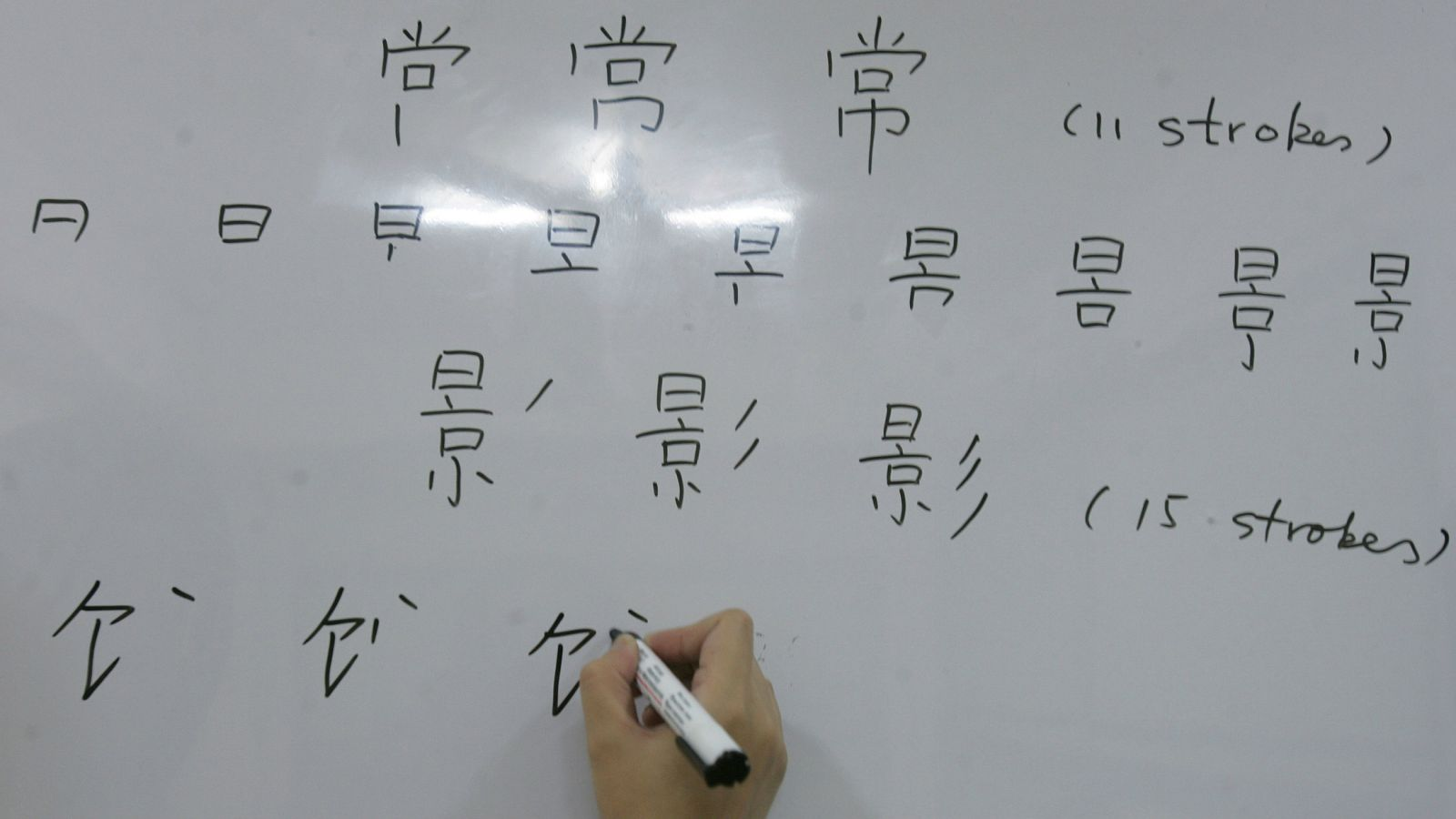 PNAS, иностранный язык,