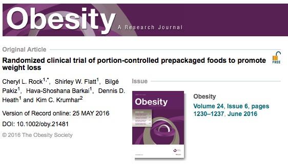 диета, ожирение, Obesity