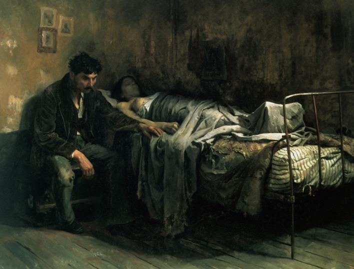 Алкогольный психоз симптомы болезни лечение течение и прогноз