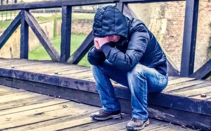 депрессия, антидепрессанты
