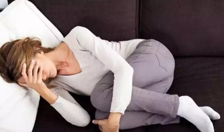 беременность, тошнота