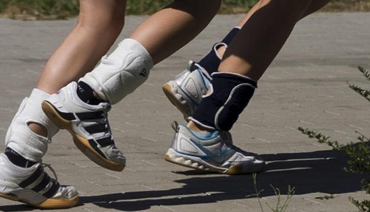 физические упражнения, сердечно-сосудистые заболевания,
