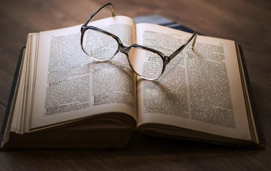 чтение, здоровье, благополучие, продолжительность жизни