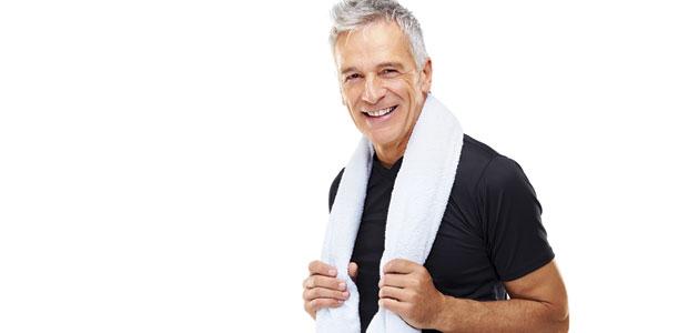 физические упражнения, тестостерон, мужчины, избыточная масса тела