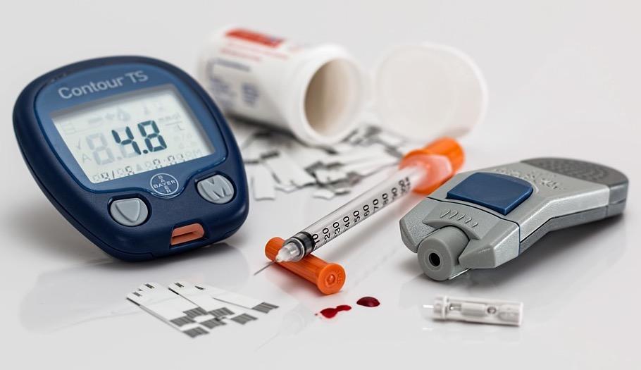 Где лучше жить диабетикам 1 типа