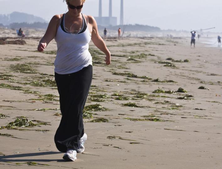 прогулки, сердечно-сосудистые заболевания, инфаркт, инсульт