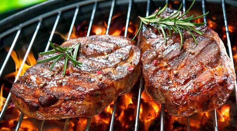 мясо, сердечно-сосудистые заболевания,