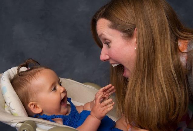 колыбельная, мать ребенок, песня