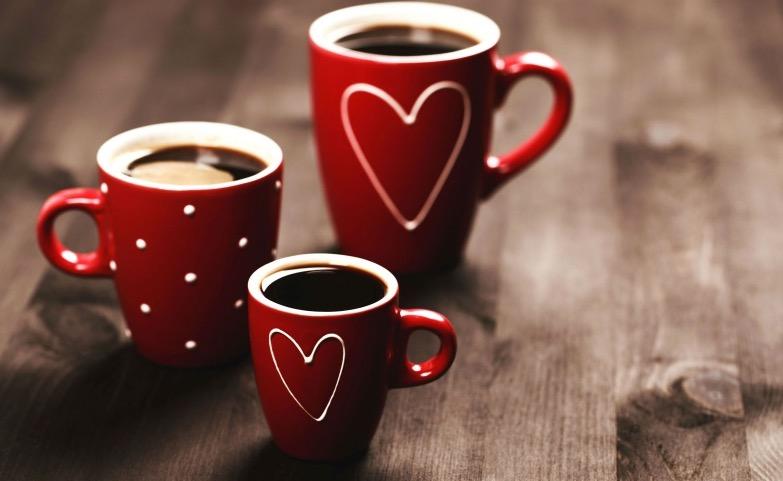 алкоголь, кофеин, мерцательная аритмия