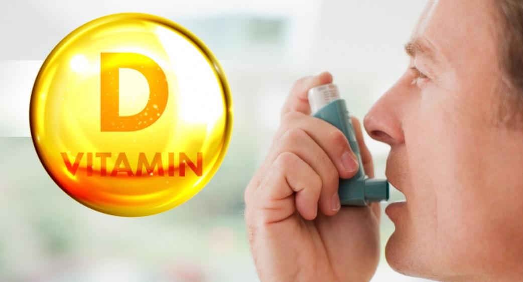 бронхиальная астма, дерматит