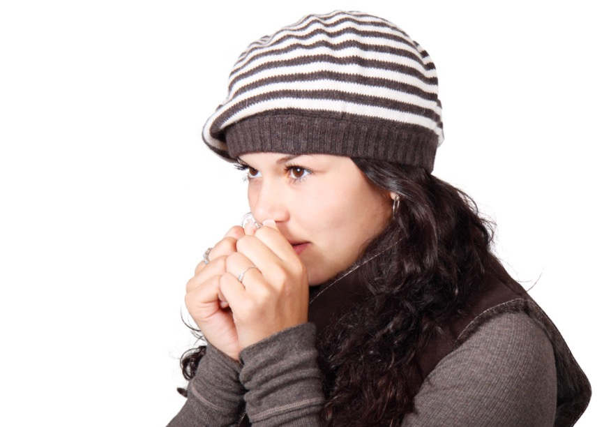 Бронхит - заболевание, поражающее легкие и дыхательные пути.