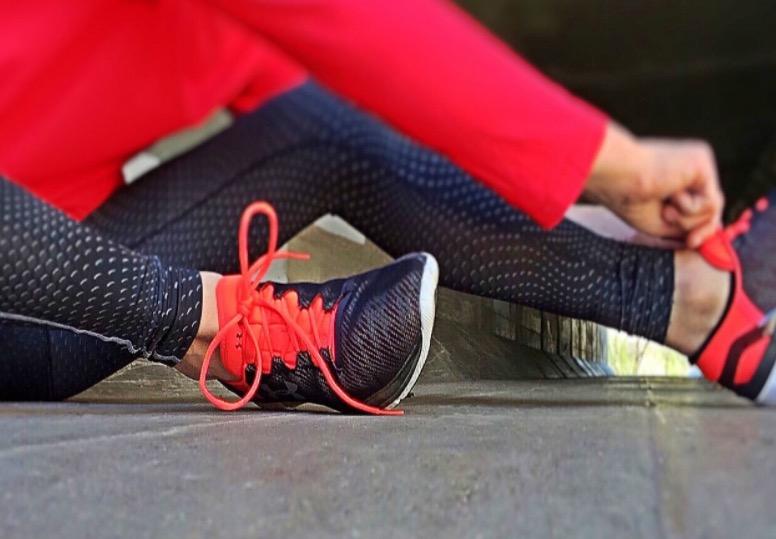 физическая активность, рак мочевого пузыря, рак почек