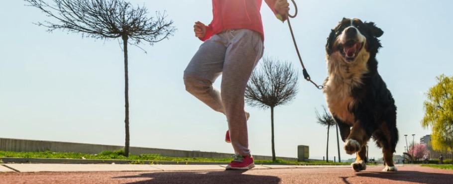 Тренировка, физическая активность, депрессии